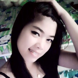 Dada Toduang