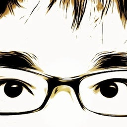 Kenji Taguchi