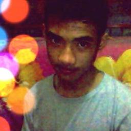 Hasmuddin Lyla