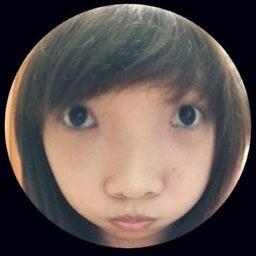 Aunny Wong