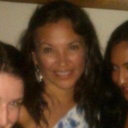 Diana Mejia