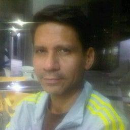 Yordi Arteaga