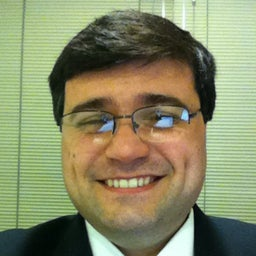 Paulo Sa Elias