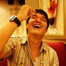 Sanwit Chumthong