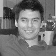 Guilherme Osterkamp