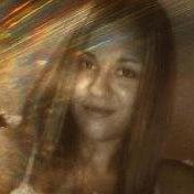 Tracey Olivarez