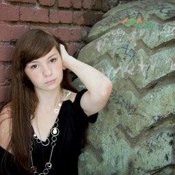 Sarah Allio