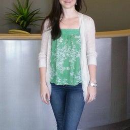 Amanda Soloway