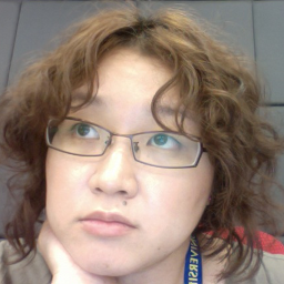 Sayaka Akioka