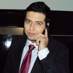 Oskar Araiza