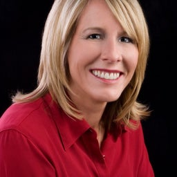 Lisa Reinstetle