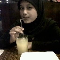 Nissa Khairun