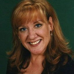 Tina Callari