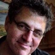 Neal Augenstein
