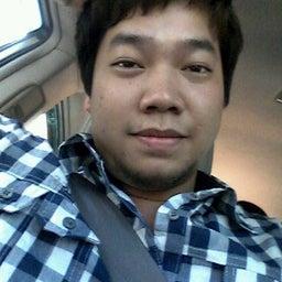 ประธาน ควอน