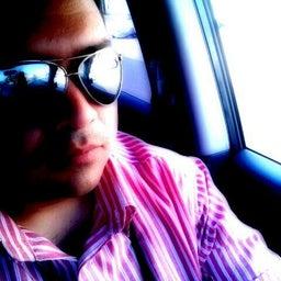 Carlos Ng