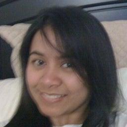 Marison Mendoza
