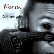 Akon Ray