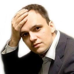 Kirill Akuloff