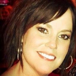 Stefanie Dunn