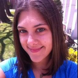 Daniela Iocco