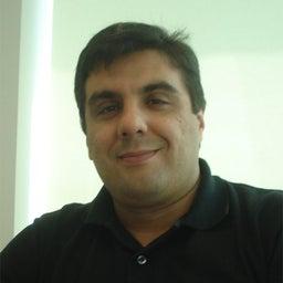 Luis Schedel