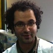 Adrián Fernández-Albor