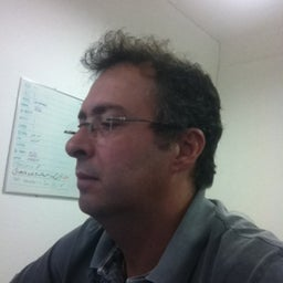 Lucio Moura