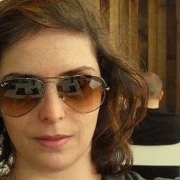Alessandra Ber