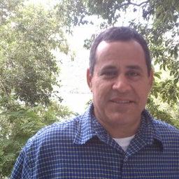 Paco Arauz