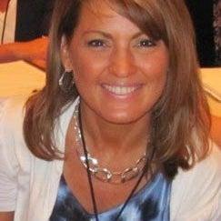 Patti Hazlett