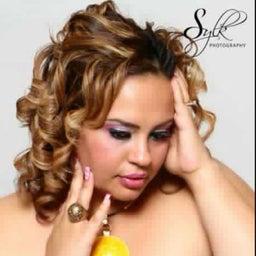 Marisol Vega-Morales