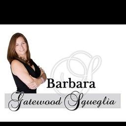 Barbara Sgueglia