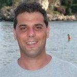 David Teboul