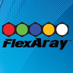 FlexAray