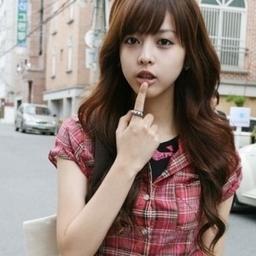 cnae Hwang