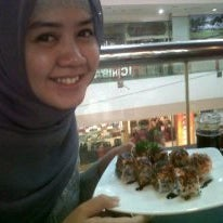 Aisha Hakim