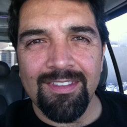 Gerardo Zea