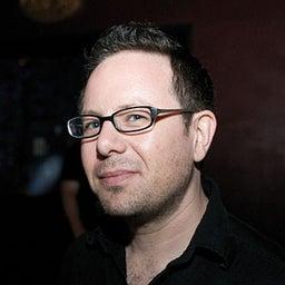 Jon Russek