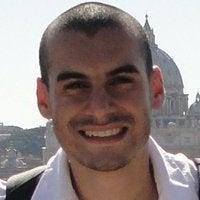 Bruno Sant'Anna