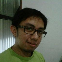 Joeli Ahmad