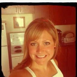 Jessica McAulay