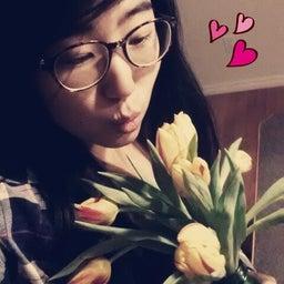 Michelle Cha