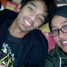 Rakhmat Ari Wibowo