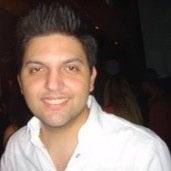 Alfredo San Martin