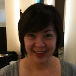 Syandra Kwan