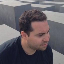 Ricardo Donan