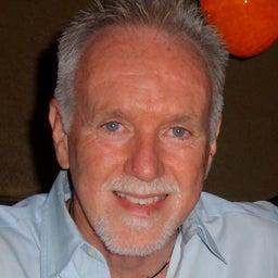 Michael Puckett