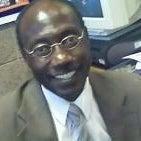 Abdul Magba-Kamara