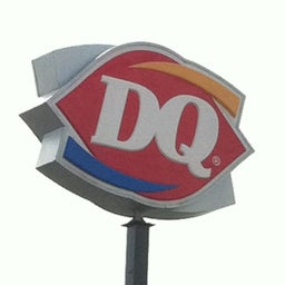 DQ Fourteenfoods